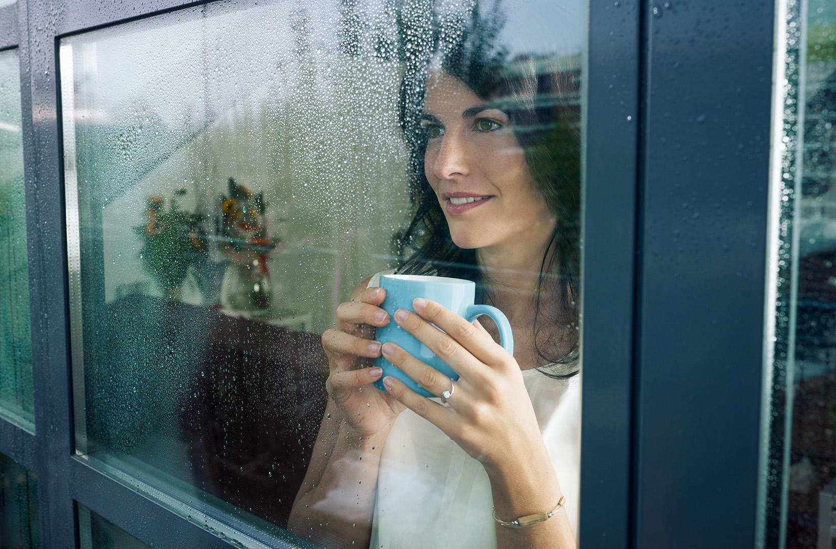 rainy day tyro blog