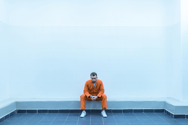 prison reform tyro